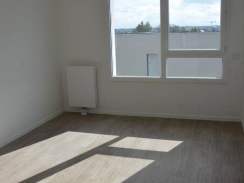 Rental apartment Caen 660€ CC - Picture 5