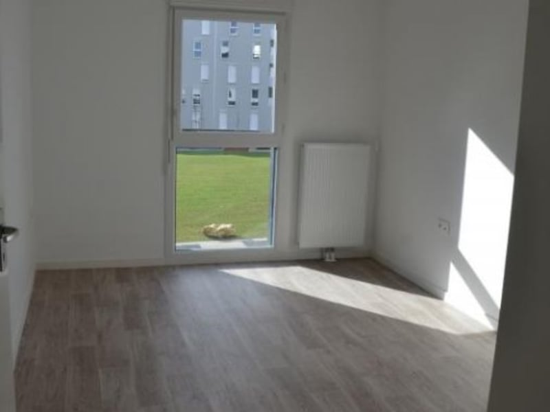 Location appartement Caen 498€ CC - Photo 5