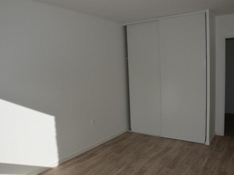 Rental apartment Caen 498€ CC - Picture 6