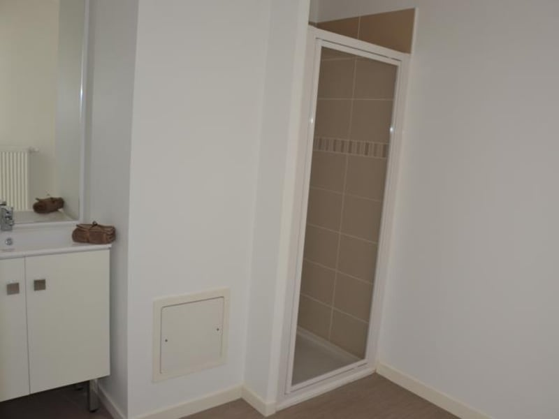 Location appartement Caen 498€ CC - Photo 7