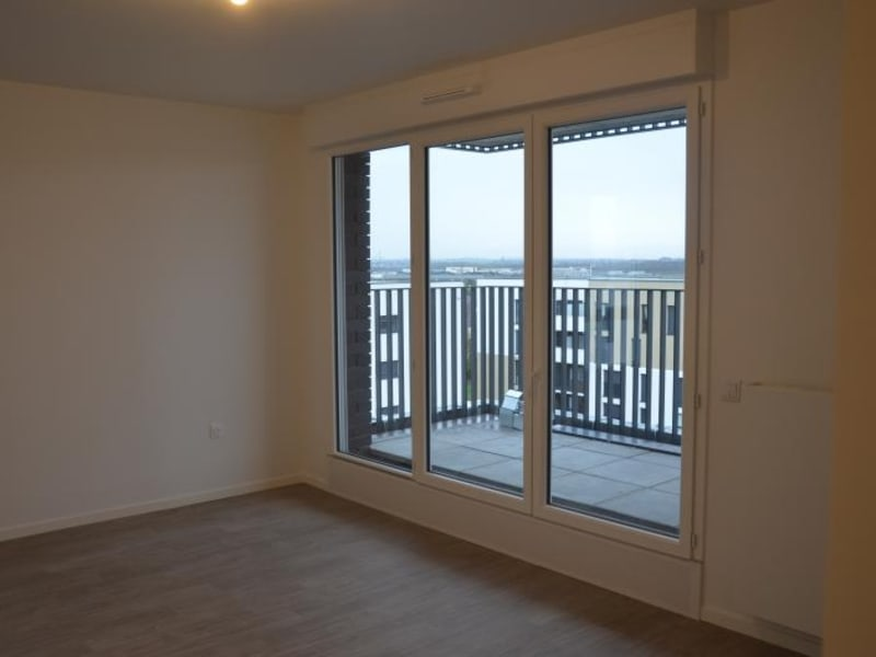 Location appartement Caen 670€ CC - Photo 3