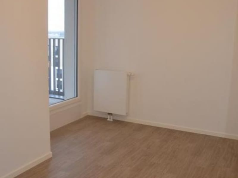 Location appartement Caen 670€ CC - Photo 5