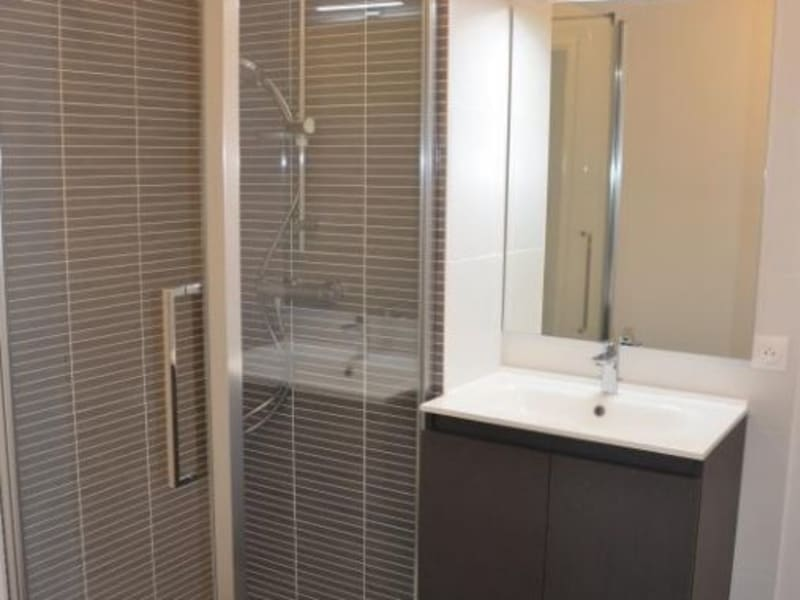 Location appartement Caen 670€ CC - Photo 6
