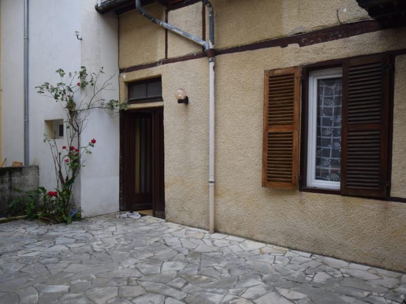 Sale apartment Pau 55000€ - Picture 2