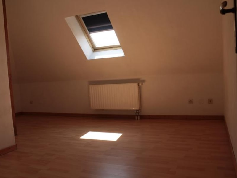 Location appartement Geispolsheim 890€ CC - Photo 7