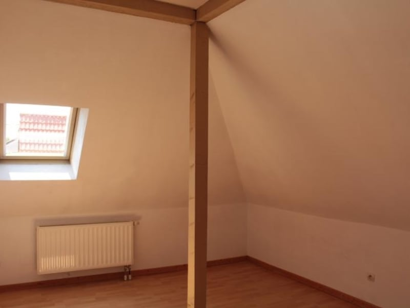 Location appartement Geispolsheim 890€ CC - Photo 8