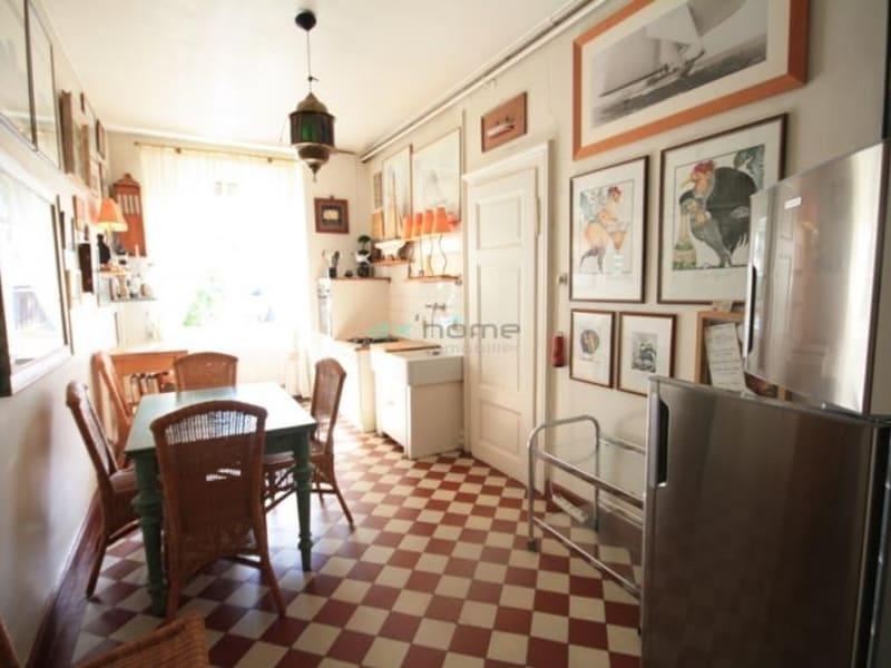 Rental apartment Strasbourg 1580€ CC - Picture 4