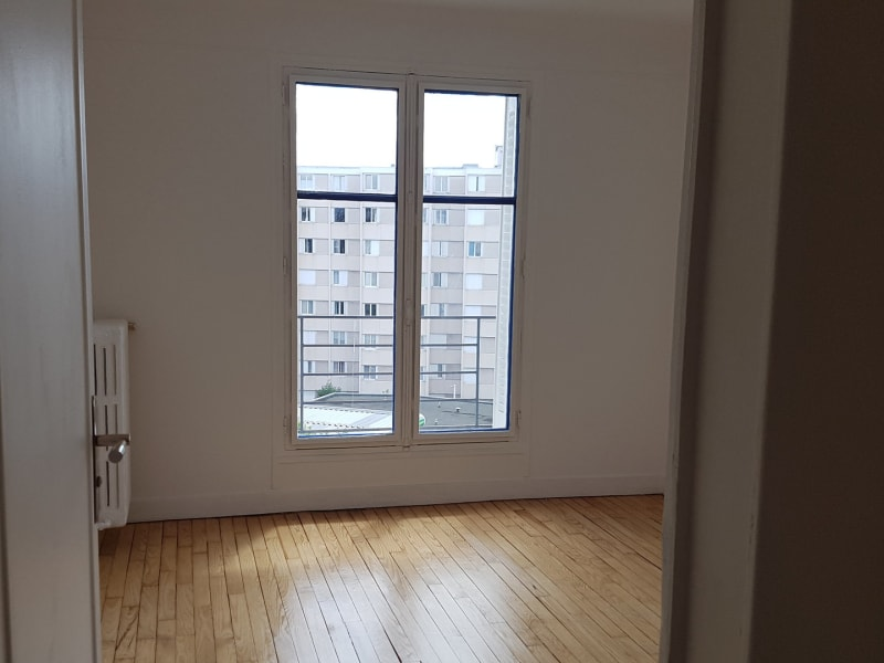 Vente appartement Montreuil 420000€ - Photo 10