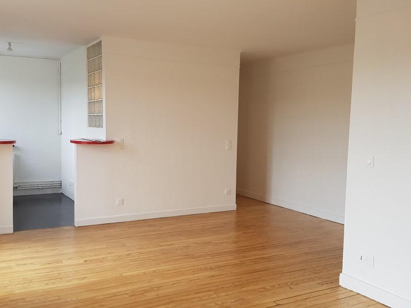 Vente appartement Montreuil 420000€ - Photo 4