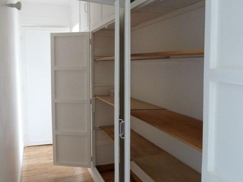 Vente appartement Montreuil 420000€ - Photo 9