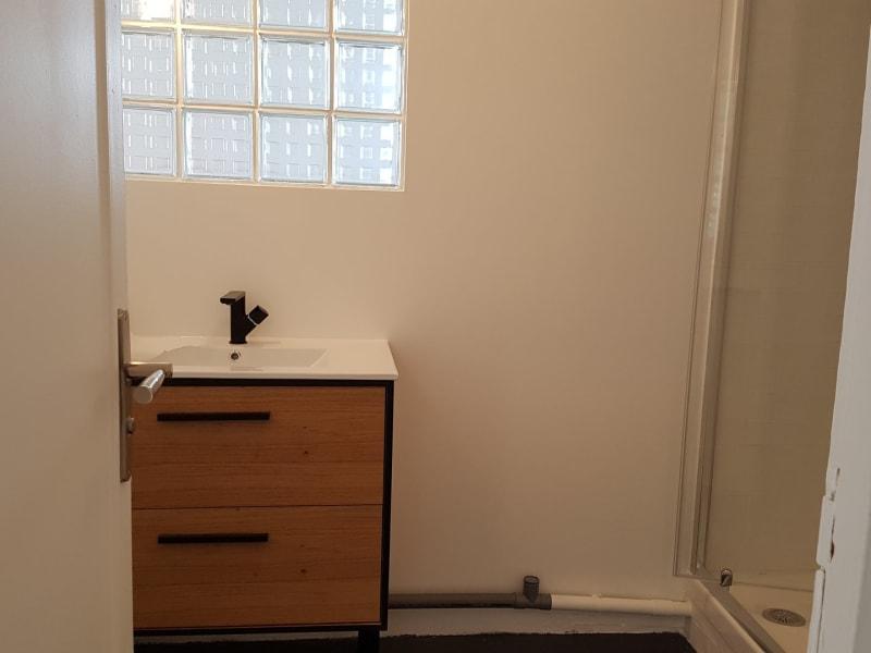 Vente appartement Montreuil 420000€ - Photo 11