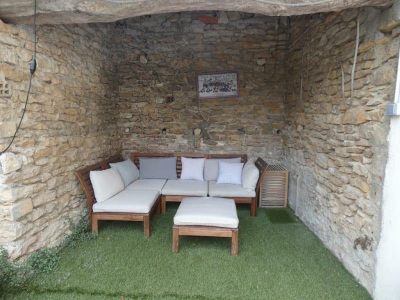 Sale house / villa Bram 183000€ - Picture 2