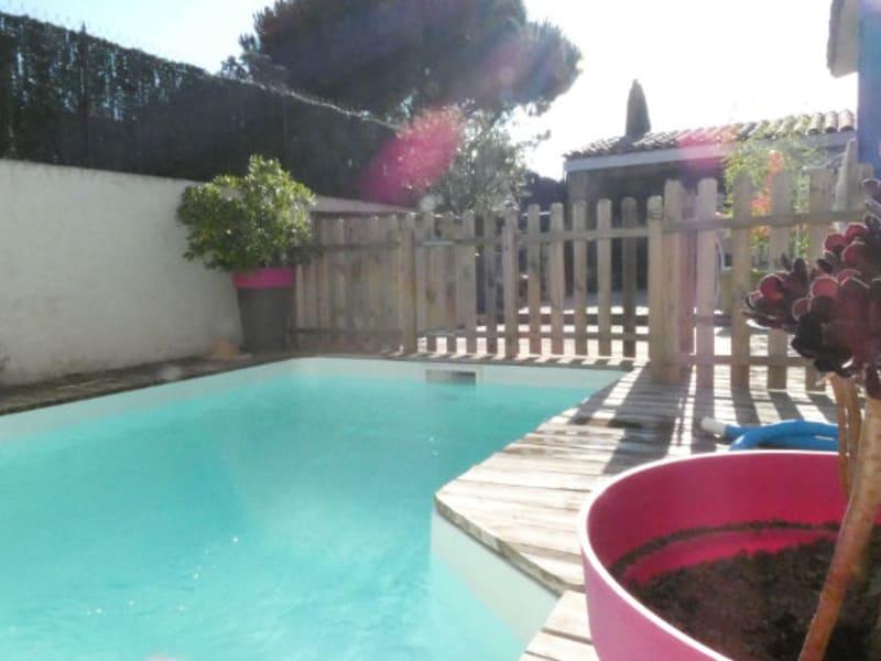 Sale house / villa Bram 183000€ - Picture 3