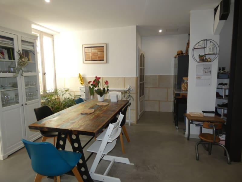 Sale house / villa Bram 183000€ - Picture 6