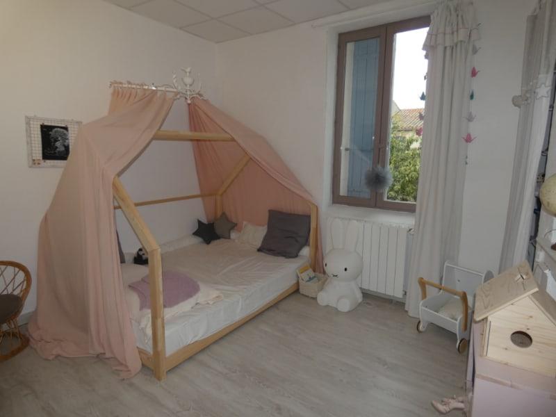 Sale house / villa Bram 183000€ - Picture 14