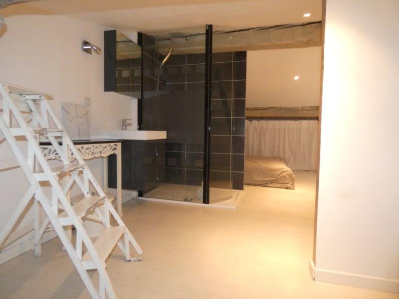 Sale house / villa Bram 183000€ - Picture 16