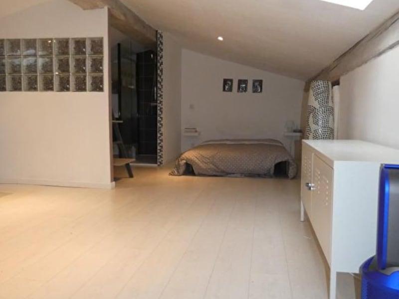 Sale house / villa Bram 183000€ - Picture 18