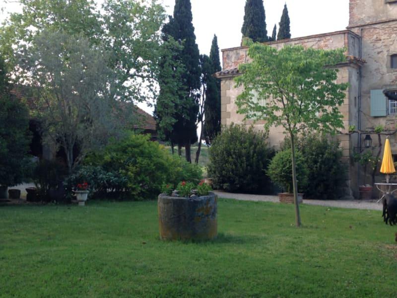 Venta de prestigio  casa Castelnaudary 945000€ - Fotografía 2