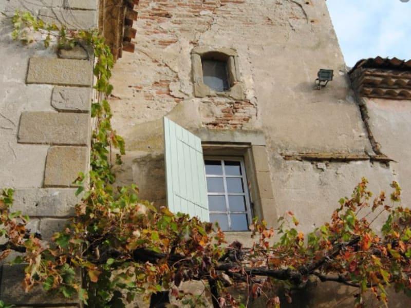 Venta de prestigio  casa Castelnaudary 945000€ - Fotografía 3