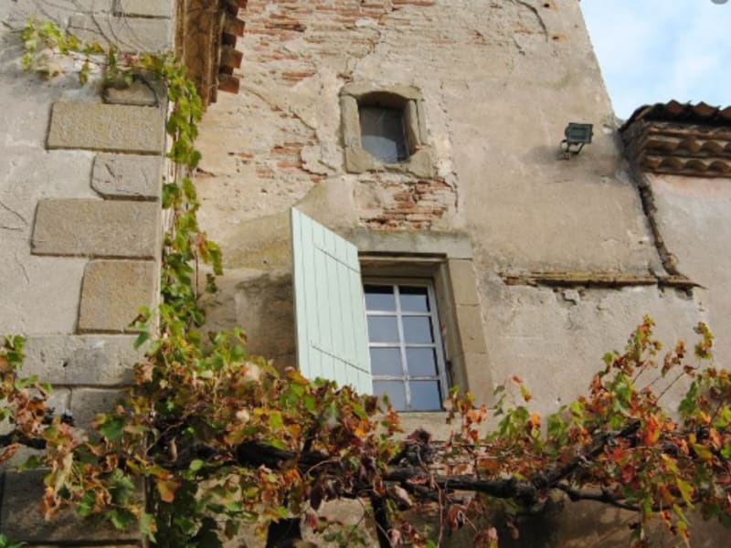 Deluxe sale house / villa Castelnaudary 840000€ - Picture 3