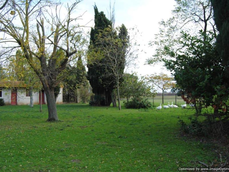 Deluxe sale house / villa Castelnaudary 840000€ - Picture 6