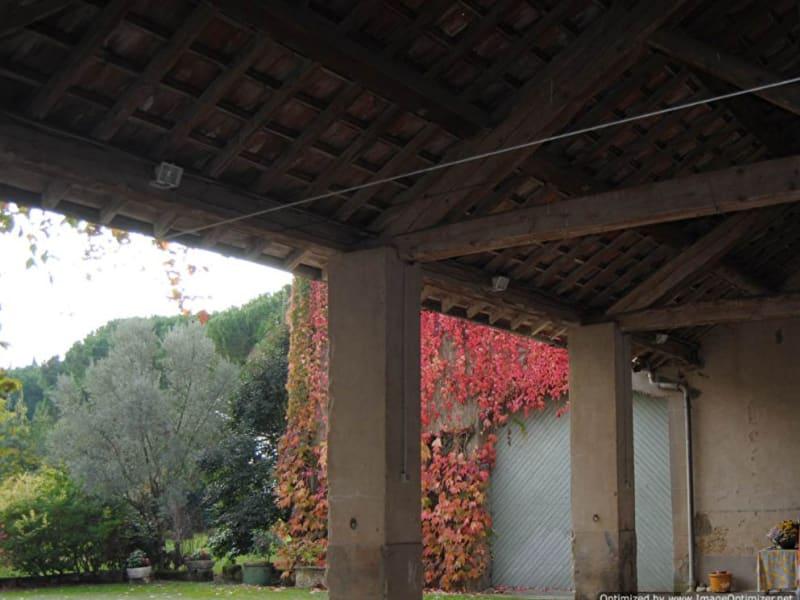 Venta de prestigio  casa Castelnaudary 945000€ - Fotografía 9