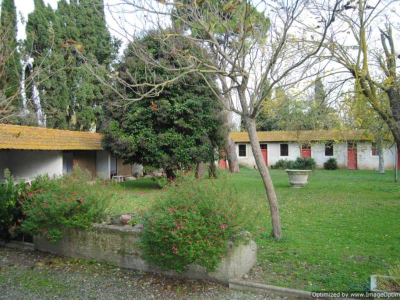 Deluxe sale house / villa Castelnaudary 840000€ - Picture 10