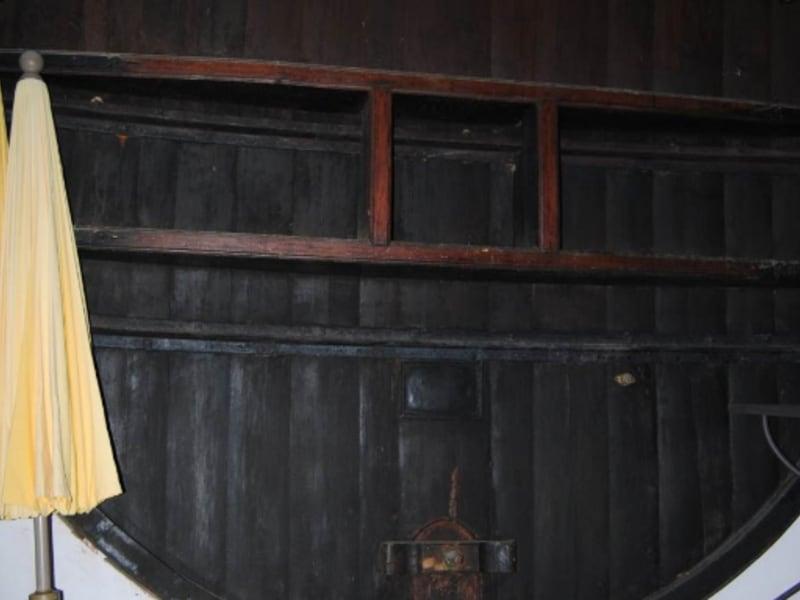 Venta de prestigio  casa Castelnaudary 945000€ - Fotografía 11
