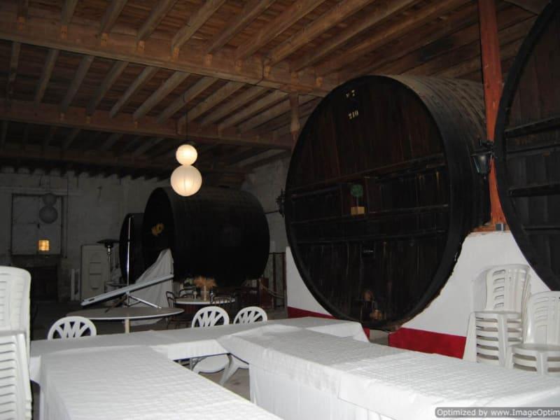 Venta de prestigio  casa Castelnaudary 945000€ - Fotografía 12