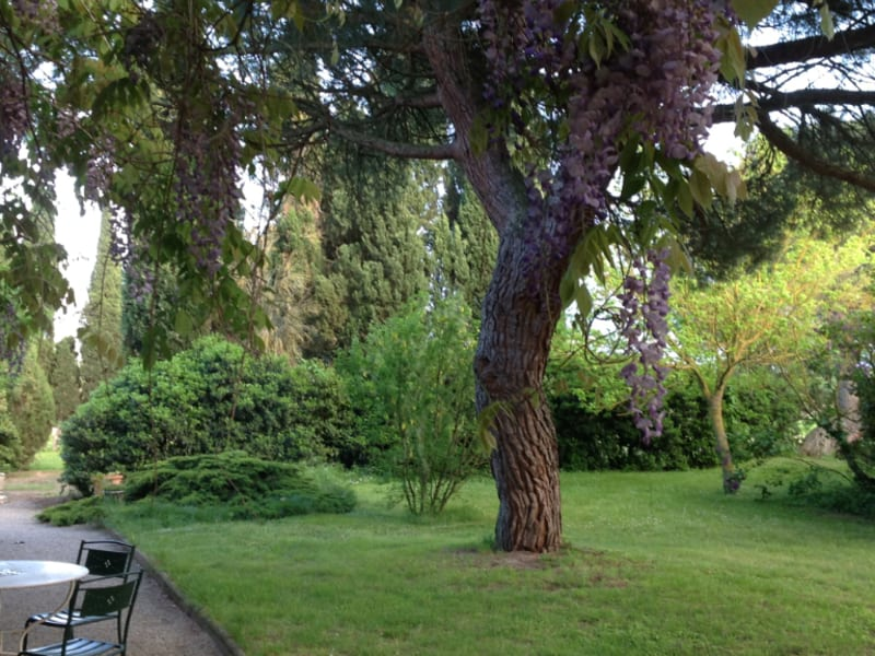 Deluxe sale house / villa Castelnaudary 840000€ - Picture 13