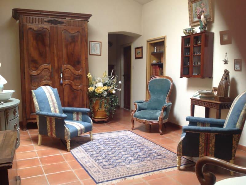 Venta de prestigio  casa Castelnaudary 945000€ - Fotografía 14
