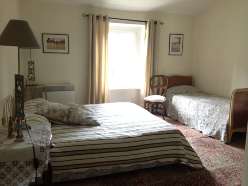 Deluxe sale house / villa Castelnaudary 840000€ - Picture 15