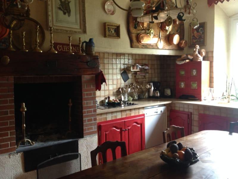 Venta de prestigio  casa Castelnaudary 945000€ - Fotografía 16