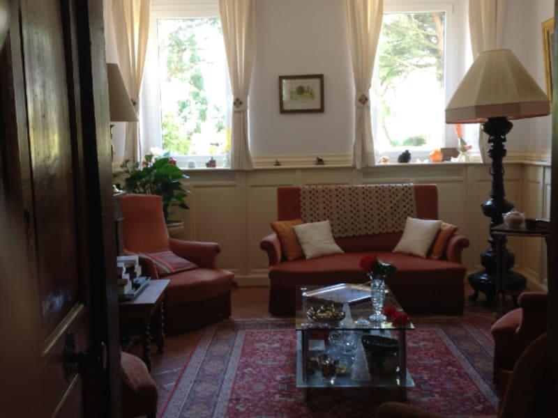 Venta de prestigio  casa Castelnaudary 945000€ - Fotografía 18