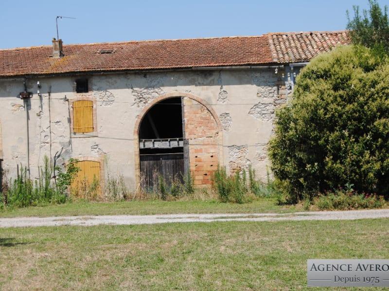 Vente maison / villa Fenouillet du razes 35000€ - Photo 1