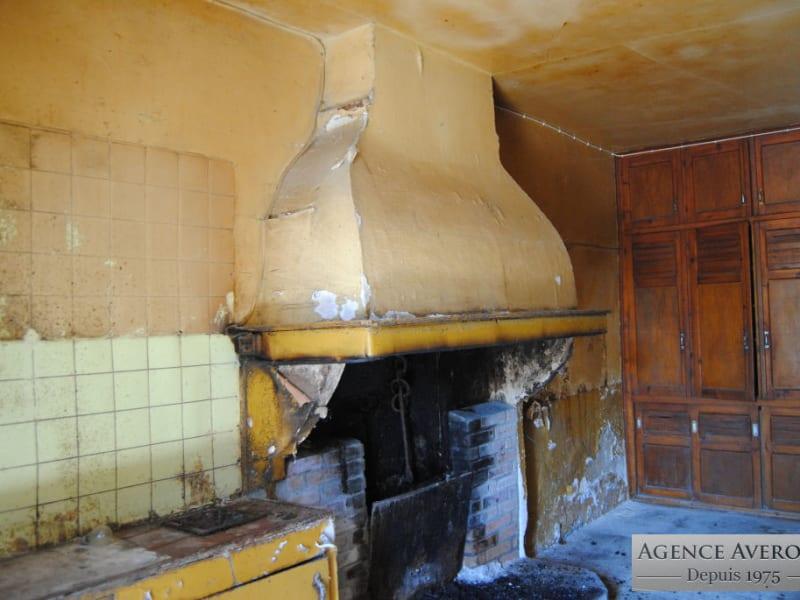 Vente maison / villa Fenouillet du razes 35000€ - Photo 3