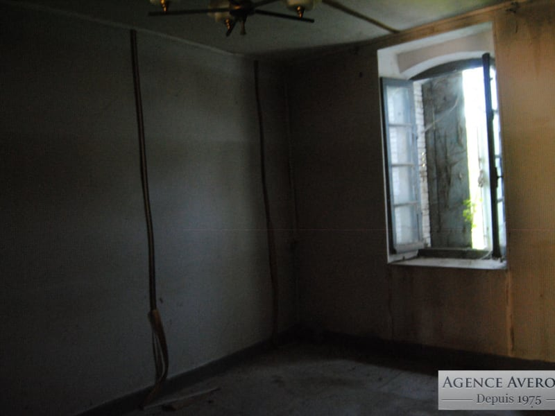 Vente maison / villa Fenouillet du razes 35000€ - Photo 4