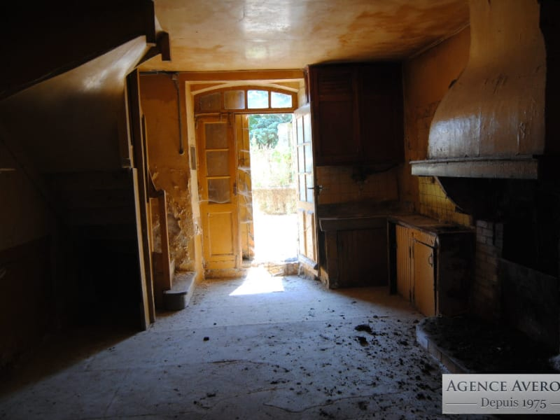 Vente maison / villa Fenouillet du razes 35000€ - Photo 5