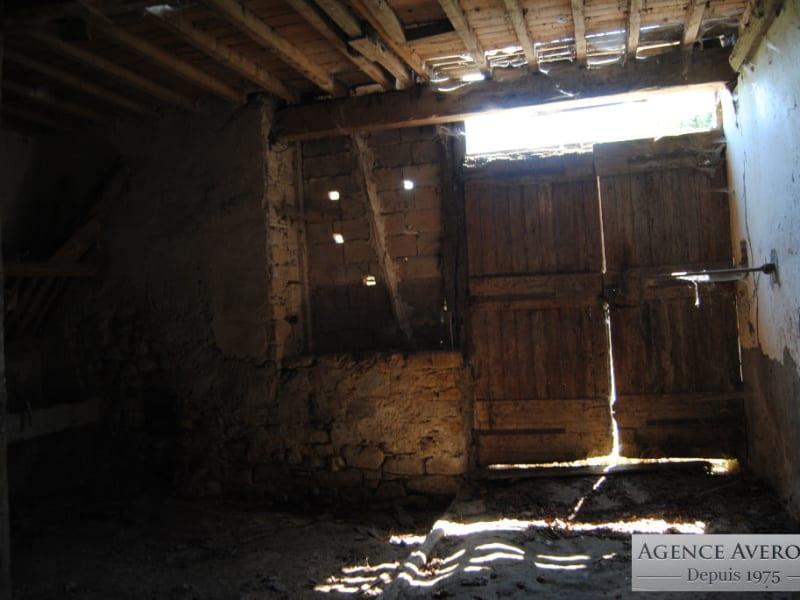 Sale house / villa Fenouillet du razes 35000€ - Picture 6