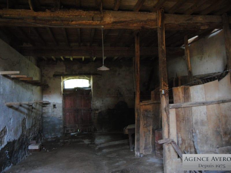 Vente maison / villa Fenouillet du razes 35000€ - Photo 7