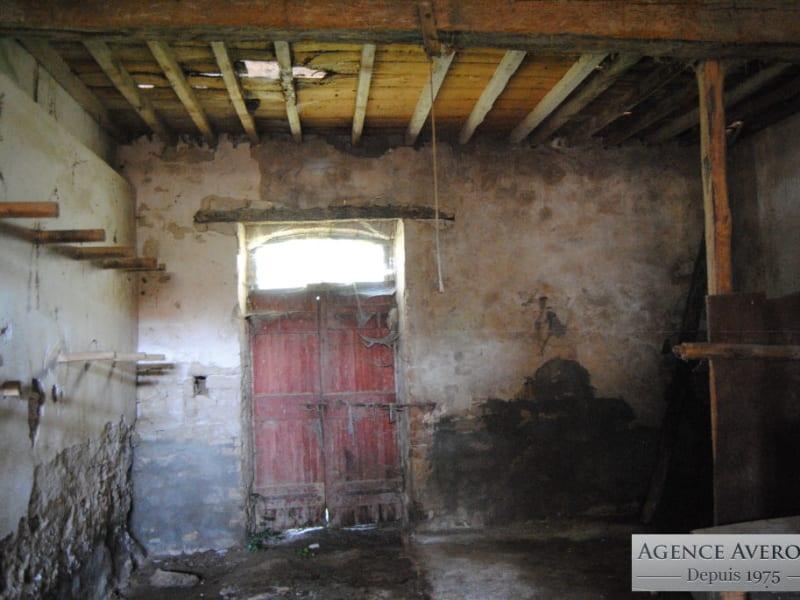 Vente maison / villa Fenouillet du razes 35000€ - Photo 8