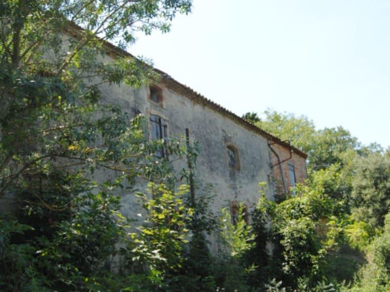 Vente maison / villa Fenouillet du razes 35000€ - Photo 9