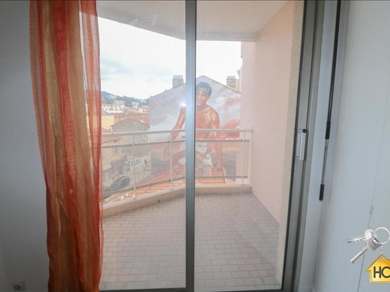 Cannes La Bocca - 1 pièce(s) - 30 m2