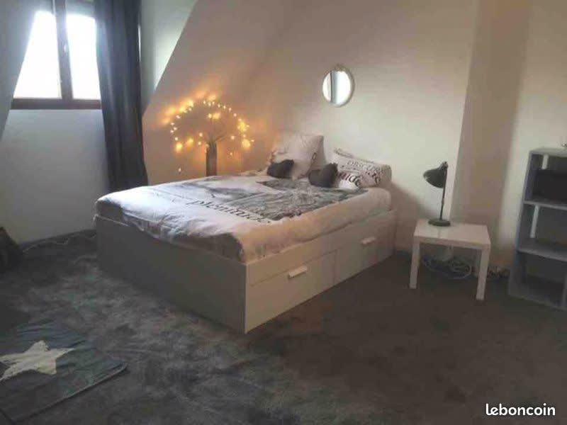 Sale house / villa Pleurtuit 419200€ - Picture 6