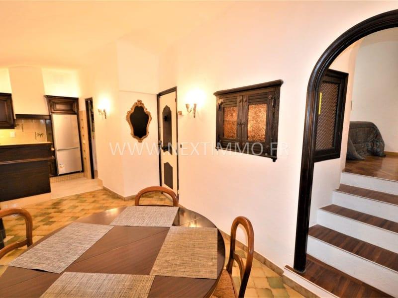 Venta  apartamento Menton 179000€ - Fotografía 1