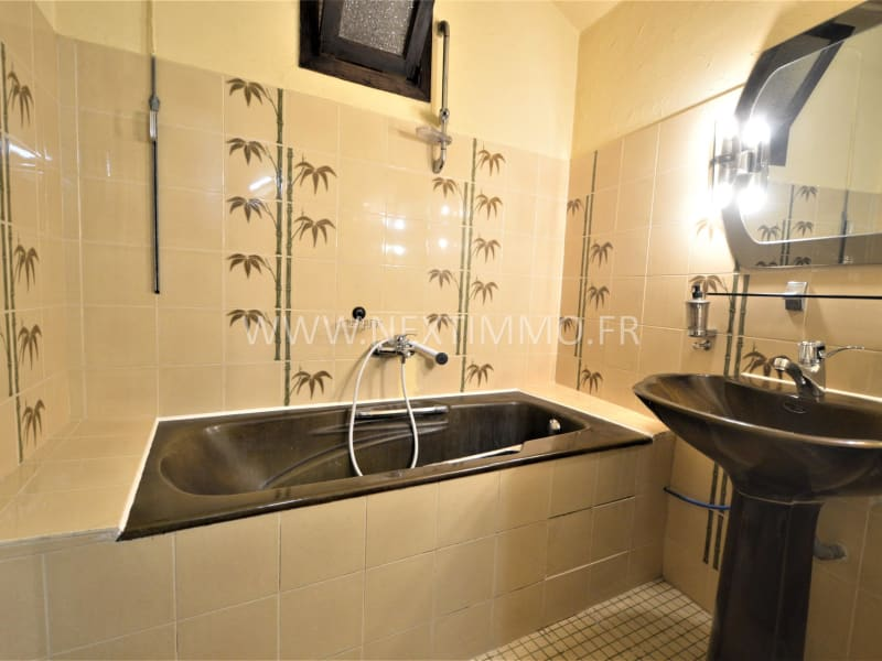 Venta  apartamento Menton 179000€ - Fotografía 8