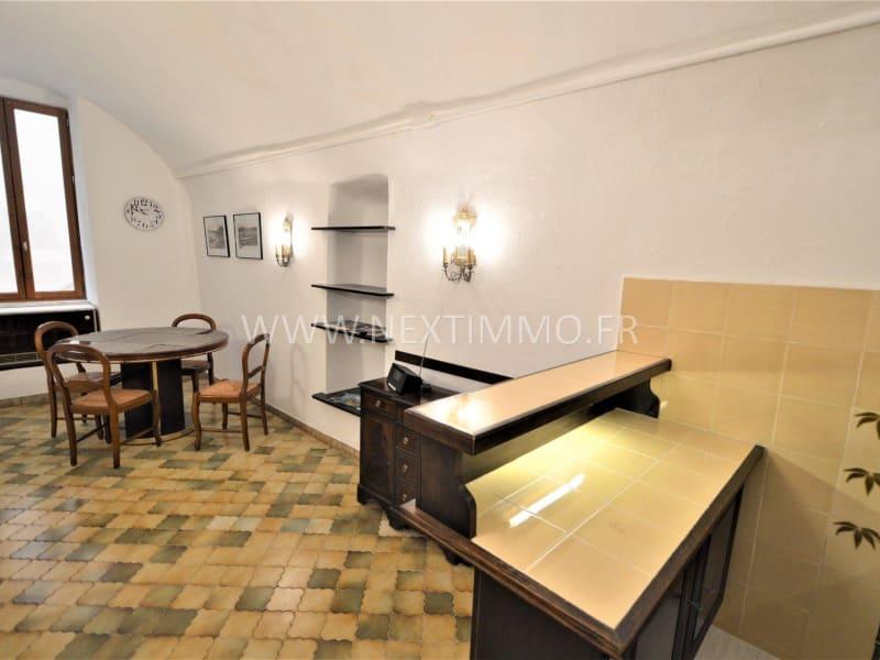 Venta  apartamento Menton 179000€ - Fotografía 7