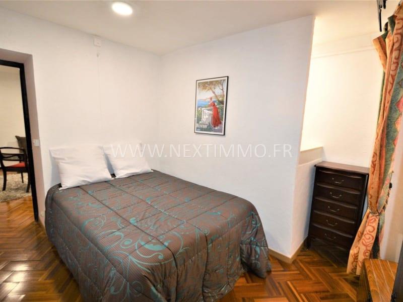 Vendita appartamento Menton 179000€ - Fotografia 4