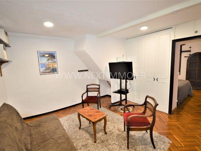Vendita appartamento Menton 179000€ - Fotografia 2