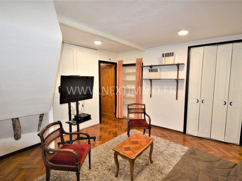 Vendita appartamento Menton 179000€ - Fotografia 3